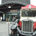 湯布院溫泉 由布院車站