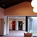 富士之館飯店