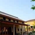 01 土的博物館 (3).jpg