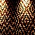 02 世界瓷磚博物館 (1).jpg