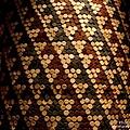 02 世界瓷磚博物館 (2).jpg
