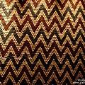02 世界瓷磚博物館 (3).jpg