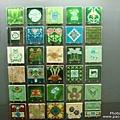 02 世界瓷磚博物館 (5).jpg