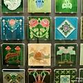 02 世界瓷磚博物館 (6).jpg