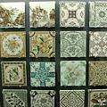 02 世界瓷磚博物館 (7).jpg