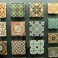02 世界瓷磚博物館 (8).jpg