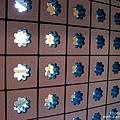 02 世界瓷磚博物館 (10).jpg