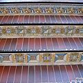 02 世界瓷磚博物館 (12).jpg