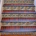 02 世界瓷磚博物館 (13).jpg