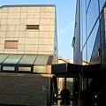 02 世界瓷磚博物館 (14).jpg