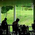 03 合觀之鄉飯店 (2).jpg