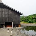 04 海的博物館 (14).jpg