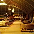 04 海的博物館 (21).jpg