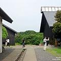 04 海的博物館 (22).jpg