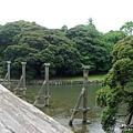 06 伊勢神宮 (1).jpg