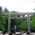 06 伊勢神宮 (3).jpg