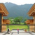 07 熊野古道中心 (3).jpg