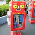 東京迪士尼 (2).jpg