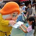 東京迪士尼 (11).jpg