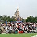 東京迪士尼 (19).jpg
