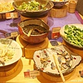 菜蒔季餐廳