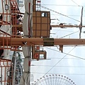 聖瑪利亞號遊船
