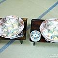 平戶海上飯店