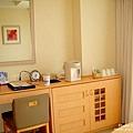 Emion飯店 (4).jpg