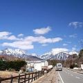 清里高原 (2).jpg