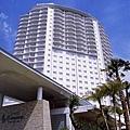 EMION飯店 (1).jpg
