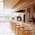 EMION飯店 (2).jpg