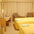 EMION飯店 (5).jpg