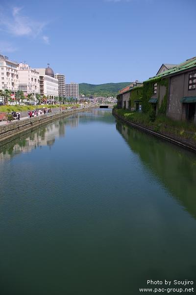 小樽運河 (3).jpg