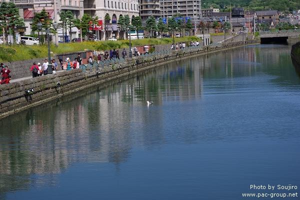 小樽運河 (5).jpg