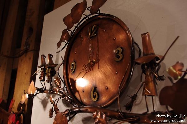 音樂鐘博物館 (23).jpg