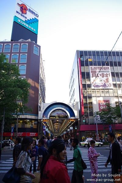 狸小路商店街 (8).jpg