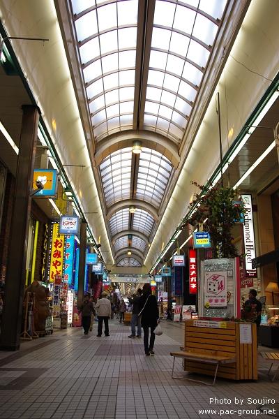 狸小路商店街 (9).jpg