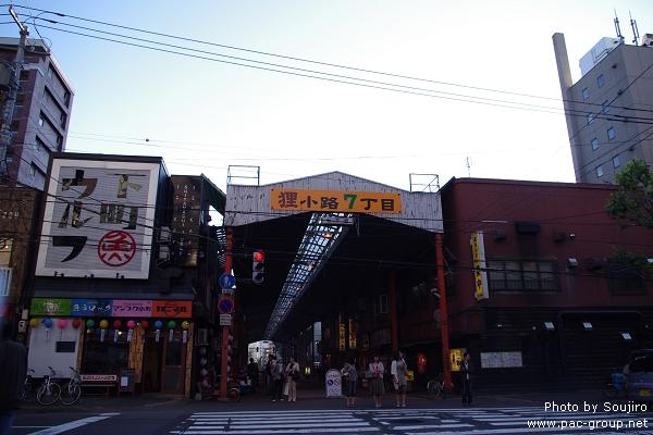 狸小路商店街 (25).jpg