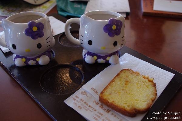銀之鐘咖啡館 (7).jpg