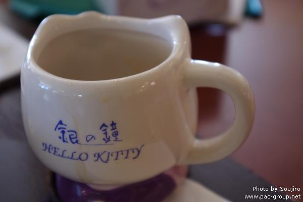 銀之鐘咖啡館 (10).jpg