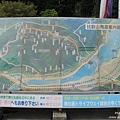 比叡山延曆寺 (2).jpg