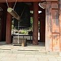 比叡山延曆寺 (4).jpg