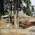 比叡山延曆寺 (6).jpg