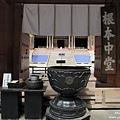 比叡山延曆寺 (9).jpg