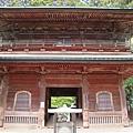 比叡山延曆寺 (13).jpg