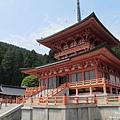 比叡山延曆寺 (16).jpg