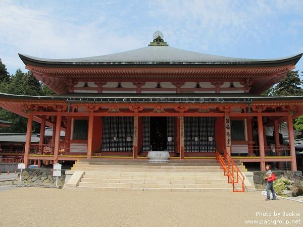 比叡山延曆寺 (17).jpg