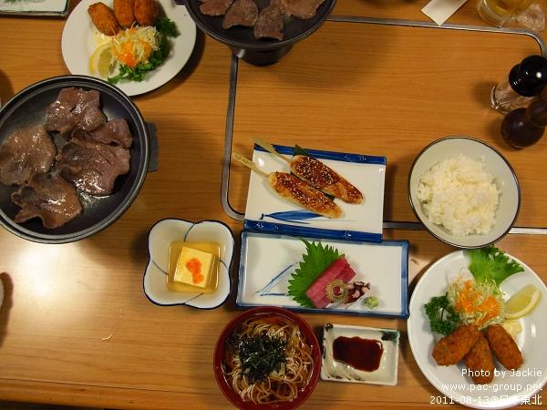 仙台名物 牛舌料理 (2).jpg