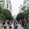 仙台商店街 (2).jpg