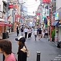 仙台商店街 (3).jpg